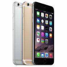 Apple iPhone 6 PLUS 16/64/128GB Factory Unlocked - Various Colours