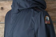 Parajumpers PMJCKST02 Neal Navy 562