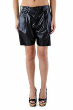GR 66732 Nero shorts donna sexy woman ;  sexy woman donna shorts <br /> <br /> c