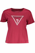 GR 85416 rosso <b>Marchio:</b> Guess Jeans; <b>Genere:</b> Donna; <b>Tipologia