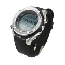 Wireless Heart Rates Monitor Pulses Fitness  Accessories  Sports Running Watch