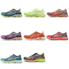 Asics DynaFlyte Womens Running Marathon Shoes Runner Trainers Pick 1