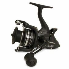 Shimano Baitrunner ST RB FB Carp Fishing Reel - Full Range of Sizes