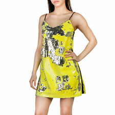 BD 88996 AWF0VML Amarillo Imperial Ropa Imperial Mujer amarillo 88996 ropa mujer