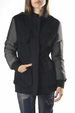 GR 76752 Noir veste femme sexy woman ; veste made in italy: manches longues ch