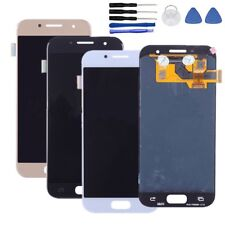For Samsung Galaxy A3 2017 A320 A320F/M OEM LCD Display + Touch Screen Digitizer