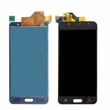 Samsung Galaxy J5 2016 J510F J510M Outer Glass+LCD Screen+Touch Digitizer Panel