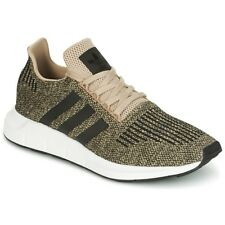 Sneakers Scarpe uomo adidas  SWIFT RUN  Oro Sintetico  6687789