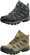 Karrimor Bodmin Mid 5 Ladies Weathertite UK 8, Scarpe da Arrampicata Donna - NUO