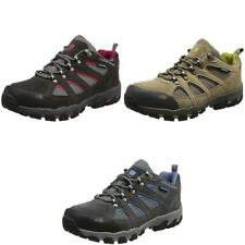 Karrimor Bodmin Low 5 Ladies Weathertite UK 6, Scarpe da Arrampicata Donna - NUO