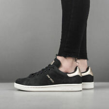 Adidas Originals Womens Stan Smith Trainers Shoes Sneakers BY9919