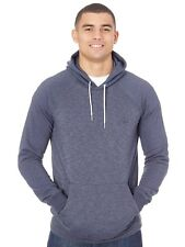 Quiksilver Navy Blazer Heather SP18 Everyday Hoody
