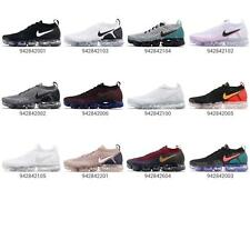 Nike Air Vapormax Flyknit 2.0 II 2 Men Running Shoes Lifestyle Sneakers Pick 1