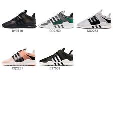 adidas Originals EQT Support ADV W Women Running Shoes Sneakers Trainers Pick 1