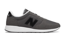 New Men's shoes Trainers Sneakers Grey NEW BALANCE MS215MR