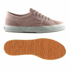 SUPERGA 2750 RETE Sneaker UNISEX SCARPE UOMO Prv/Est Rose casual MESHU NEW 932we