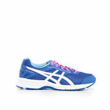ASICS GEL GALAXY 9 GS SCARPE RUNNING JUNIOR C626N 4801