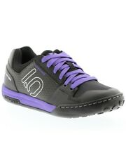 Five Ten Freerider Contact Scarpe MTB Donna, Split Purple