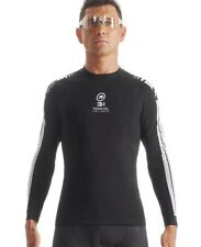 Ls.Skinfoil_Earlywinter_Evo7 Intimo invernale Assos