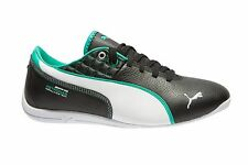 Puma Drift Cat 6 Mamgp MERCEDES AMG Sneakers MOTORISMO RACING Scarpe Uomo