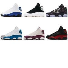 Nike Air Jordan 13 Retro XIII GG BG Kids Women Basketball Shoes Sneakers Pick 1