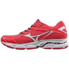 Mizuno Wave Ultima 7 Lady - J1GD1509-02