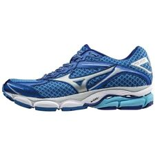 Mizuno Wave Ultima 7 Lady - J1GD1509-05