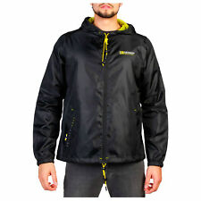 Geographical Norway Giacca Geographical Norway Uomo Nero 90539 Giacche Uomo