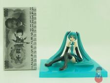 "Vocaloid Sega PM Figure ""Fairy of Music"" - Hatsune Miku"