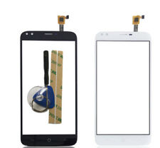 Digitizer Pantalla Tactil touch screen glass para Doogee X30
