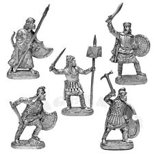 "Tin Soldiers ""Persians Warriors"" (40mm)"