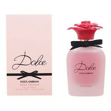 Perfume Mujer Dolce Rosa Excelsa Dolce & Gabbana EDP