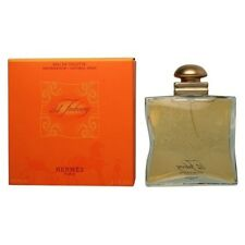 Perfume Mujer 24, Faubourg Edt Hermes EDT