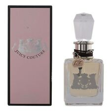 Perfume Mujer Juicy Couture Juicy Couture EDP