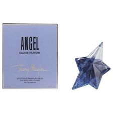 Perfume Mujer Angel Gravity Star Thierry Mugler EDP