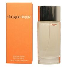 Perfume Mujer Happy Clinique EDP