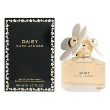 Perfume Mujer Daisy Marc Jacobs EDT