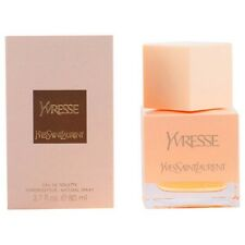 Perfume Mujer Yvresse Yves Saint Laurent EDT