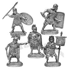 "Tin Soldiers ""Warriors of Ancient Rome"" (40mm)"