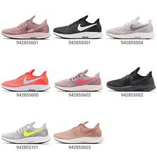 Nike Wmns Air Zoom Pegasus 35 Women Running Shoes Sneaker Trainers 2018 Pick 1