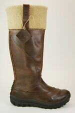 Timberland Earthkeepers Mount Holly gr-37 US 6 Botas Mujer De Invierno 63671