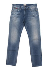 jeans uomo tommy hilfiger scanton 1957878462 tommy hilfiger - jeans uo…