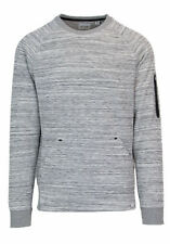 felpa uomo only & sons new vinn crew neck sweat 22008628 only & sons -…