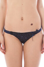 datch Intimo Donna 53337