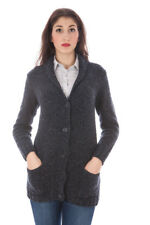 fred perry Cardigan Donna 59447