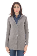 fred perry Cardigan Donna 59449
