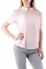 sexy woman Blouse Donna 73309