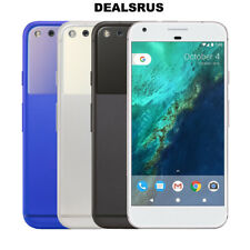 """Google Pixel 128GB GSM """"Factory Unlocked"""" 4G LTE Android WiFi Smartphone"""
