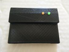 3D printed case for FinalGROM 99 - Texas Instruments TI-99/4A flash cart