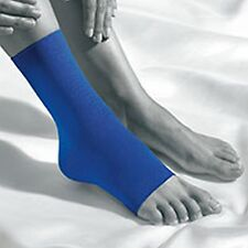 Bort ActiveColor Knöchelbandage/ ActiveColor® Ankle Support